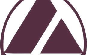 Autobianchi (sus comienzos), historia