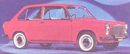 autobianchi-primulo-1200_brochure_65