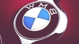 BMW, su origen (1916-1930), los primeros coches