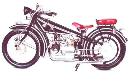 bmw-r32-motorcycles-from-1925-1