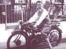 BMW, su origen (1916-1930), sus comienzos