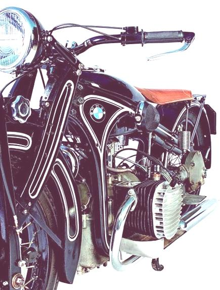 bmw-r32-motorcycles-from-1925-4