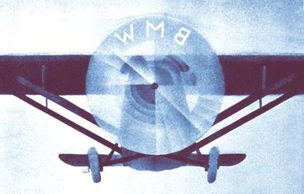 bmw_logo_plane-1916