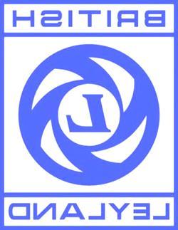 british_leyland_logo_art.thumbnail