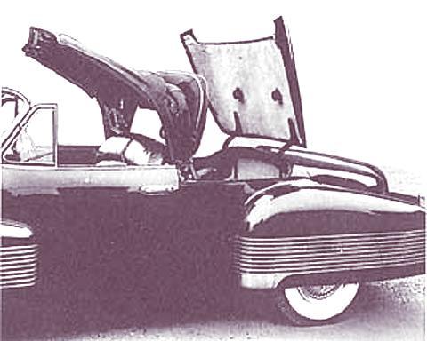buick_y-job-1938-03