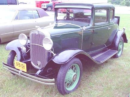 chevrolet 1931 01