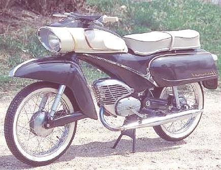 dkw-hummel-1965