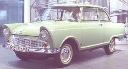 dkw_junior_f11-1960