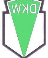 DKW, sus comienzos (historia)