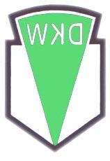 dkw_logo_1