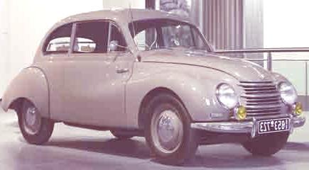 dkw_meisterklasse-1950