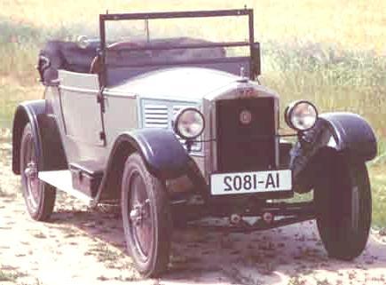dkw_p15_cabriolet-1929