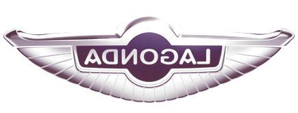 langonda_logo