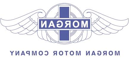 morgan_motors_logo