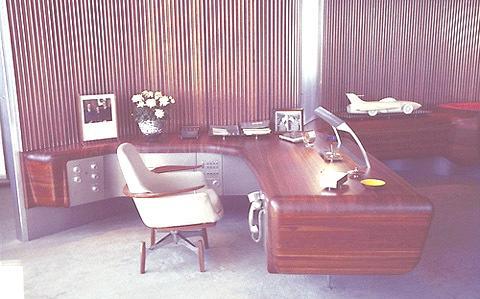 oficina-Earl