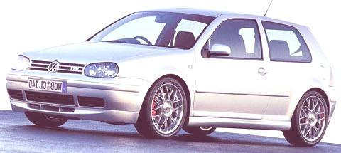volkswagen_2001-Golf_GTI_25th_Anniversary