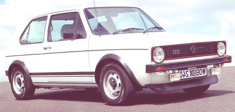 volkswagen-golf_gti_1976_single