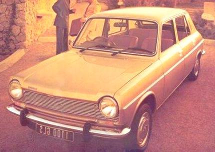 1100 1967