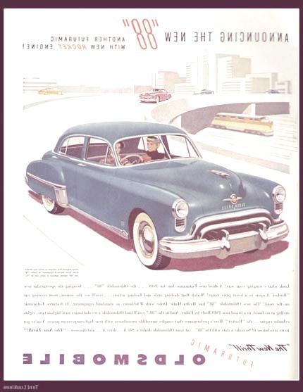 1949_Futuramic_Oldsmobile_88 4