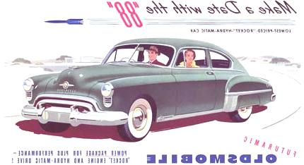 1949_Futuramic_Oldsmobile_88