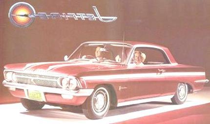 1962-1963-oldsmobile-f-85-jetfire-1