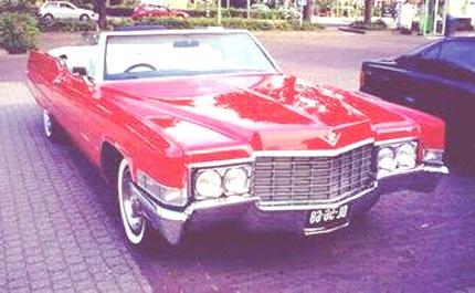 1969_Cadillac_Coupe_De_Ville