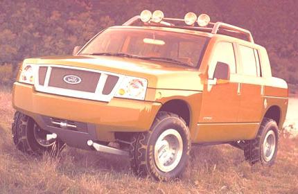 2000 Equator Concept 01