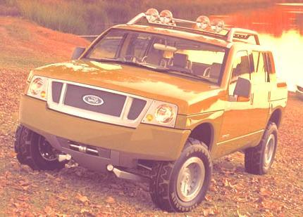 2000 Equator Concept 02