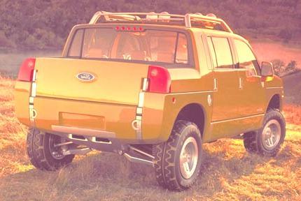 2000 Equator Concept 03
