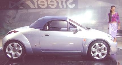 2000 Street Ka 02