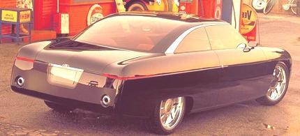 2001 49 Concept Negro 02