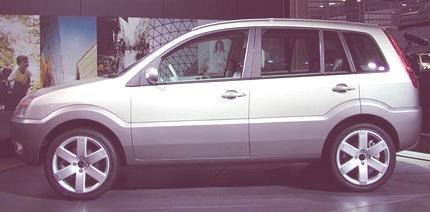 2002 Fusion Concept 02