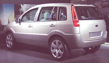 2002 Fusion Concept 03