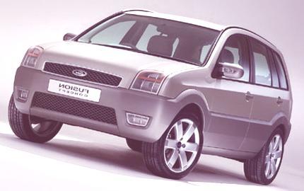 2002 Fusion Concept 04