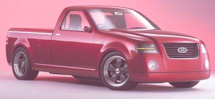 2002 Lightning Rod Concept01