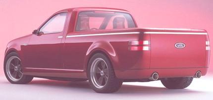 2002 Lightning Rod Concept02