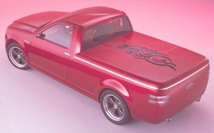 2002 Lightning Rod Concept03