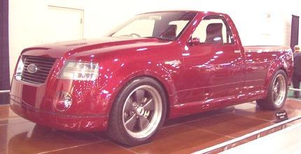 2002 Lightning Rod Concept04