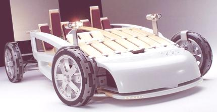 2002 MA Concept1
