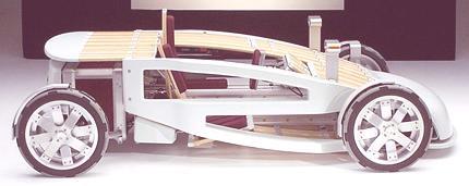 2002 MA Concept2