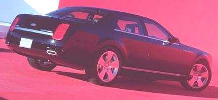 2003 427 Concept 002
