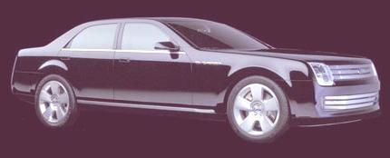 2003 427 Concept 004