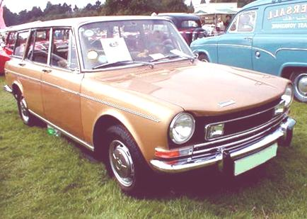 70_simca1501estate
