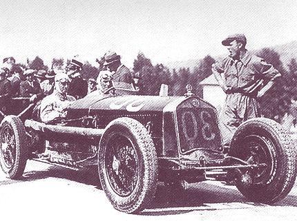 Achille-Varzi-Targa-Florio-1930