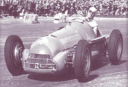 Alfa-Romeo-158