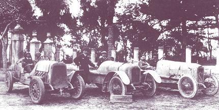 Alfa Romeo-Targa-Florio-1920