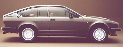 Alfa_Romeo-Alfetta_GTV_6_2.5i_1980_1024x768_wallpaper_01