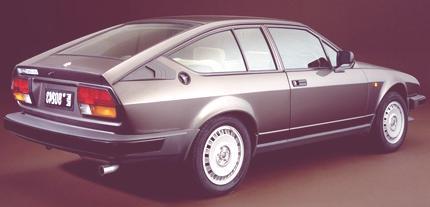 Alfa_Romeo-Alfetta_GTV_6_2.5i_1980_1024x768_wallpaper_02