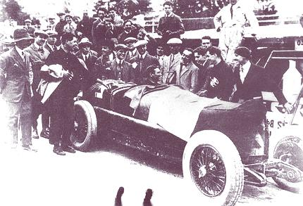 Antonio-Ascari-GP-Spa-1925