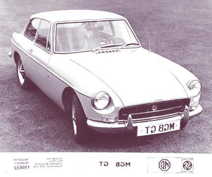 B GT 1970 -04